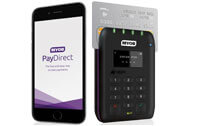 PayDirect devices